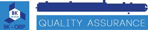 ĐHBK- Văn Phòng Đào Tạo Quốc Tế - Đảm bảo chất lượng