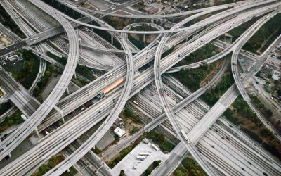 WHAT CAN YOU DO WITH A BACHELOR DEGREE IN BRIDGE & HIGHWAY ENGINEERING?