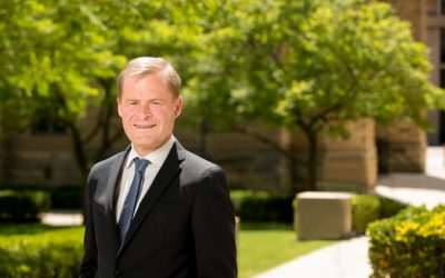 SIX NEW TRANSFER PROGRAMS WITH THE UNIVERSITY OF ADELAIDE