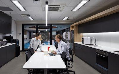 Khám phá ThincLab – Nơi ươm mầm sáng tạo của Đại học Adelaide