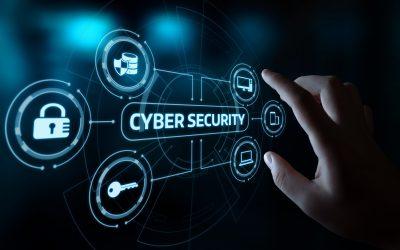 Ngành An ninh mạng – Cơ hội việc làm và định cư mở rộng tại Úc
