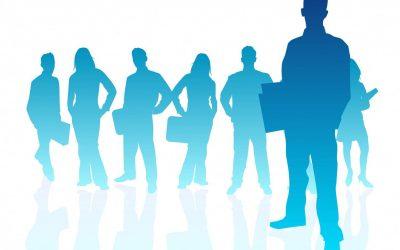 Những nét mới của chương trình Cử nhân Quản trị Kinh doanh 2012