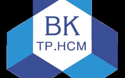 Điểm danh tuần 3 khóa K09, HK1 năm học 2010-2011