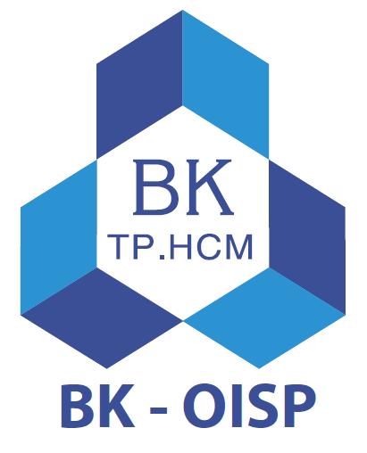 logo-oisp