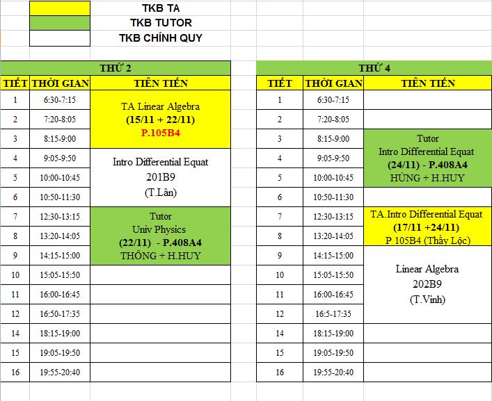 ta-tutor1