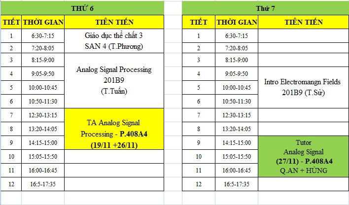ta-tutor3
