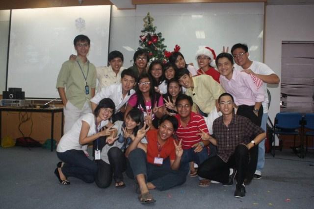 noel-oisp-2010