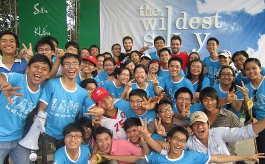 oisp-camp-2010-1