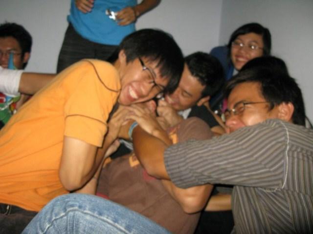 tat-nien-oisp-2011-1