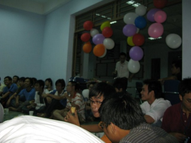 tat-nien-oisp-2011-2