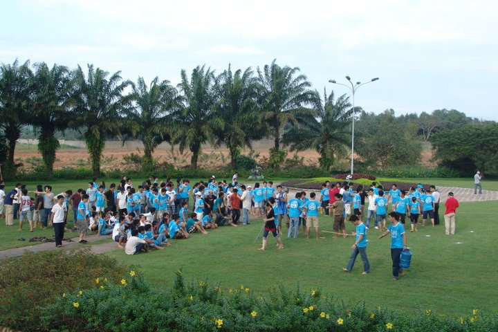 oisp-camp-2010