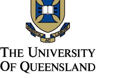Đại học Queensland (Úc)