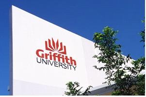 Đại học Griffith (Úc)