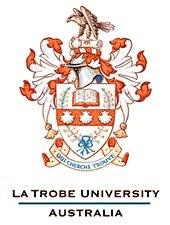Đại học La Trobe (Úc)