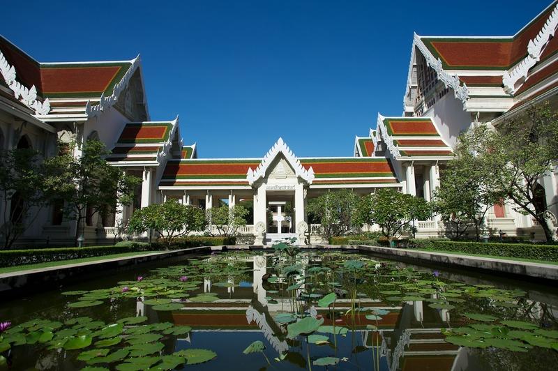 Chulalongkorn_University-image-1