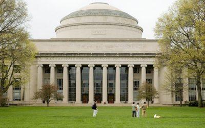 Thông tin về hợp tác đào tạo 2+2  giữa trường đại học Bách Khoa và trường đại học UIUC (Mỹ)