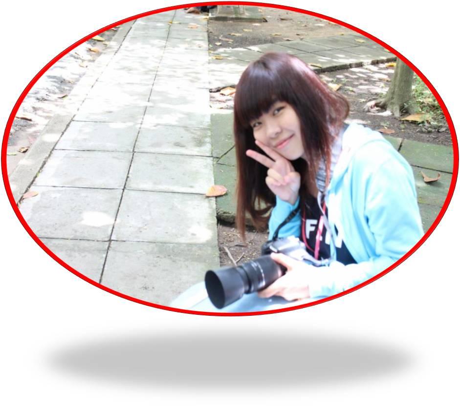 NguyenNgocThanhMai