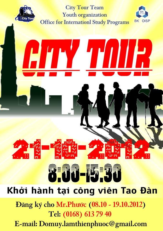 poster_city_tour