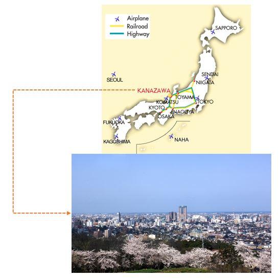 kanazawa-map