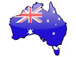 Các bước du học Úc