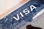 Thủ tục xin thị thực Mỹ
