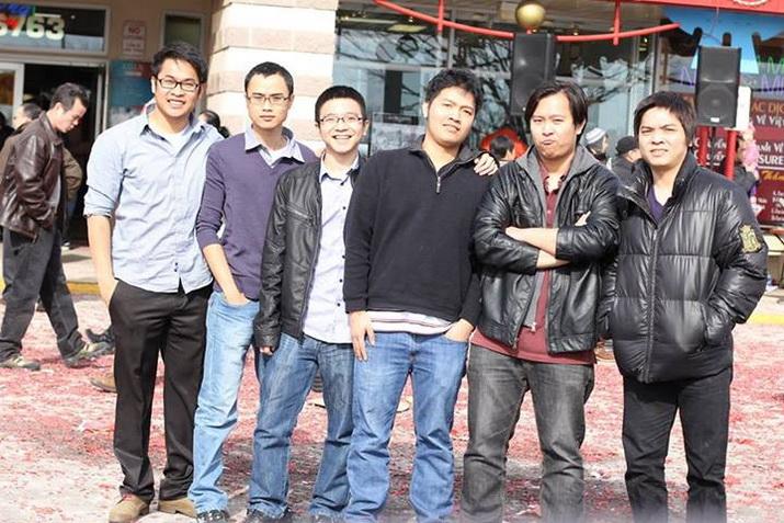 Pham-Hoang-Duy OISP Dien-Dien-tu-06