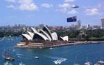 Australia Day thumb