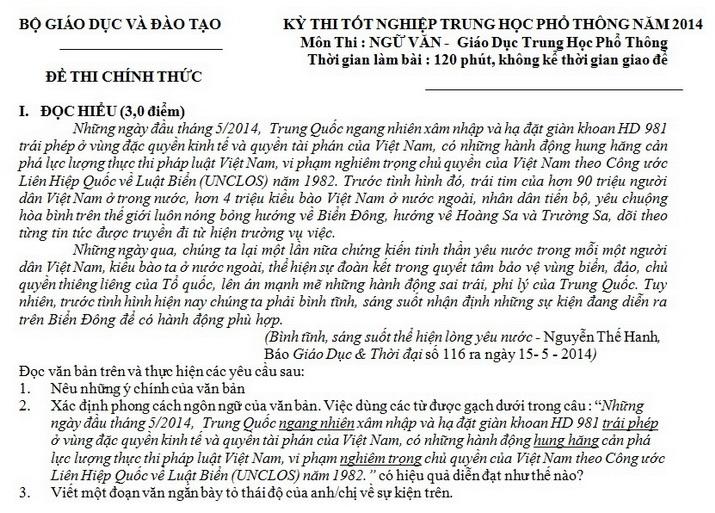 De-thi-Van-tot-nghiep-THPT-2014 06