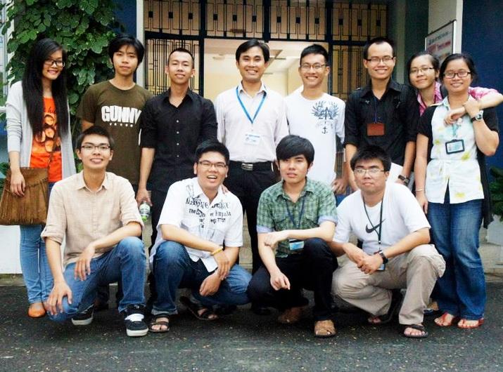 Matthew-Huynh Hoa-Duoc-Adelaide OISP 04