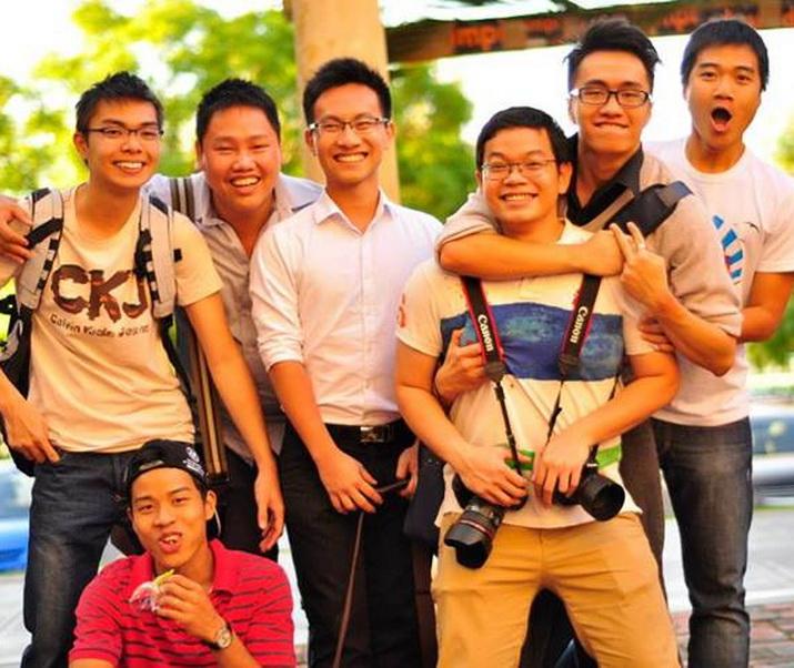 Matthew-Huynh Hoa-Duoc-Adelaide OISP 06