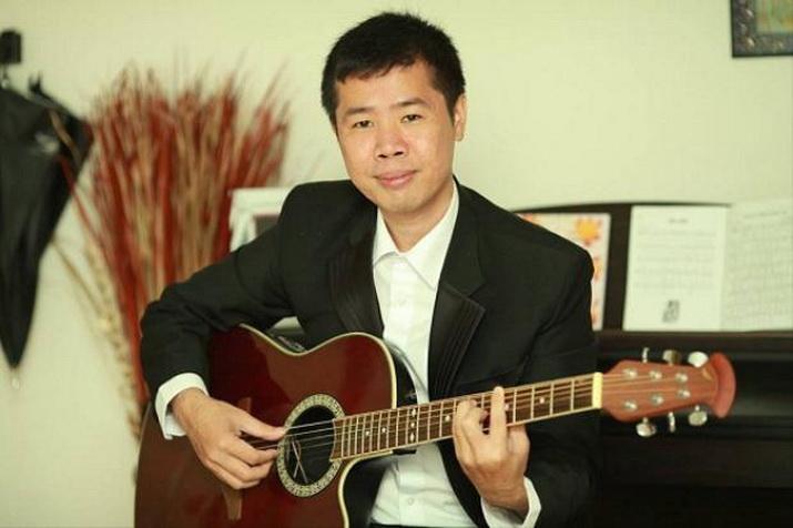 Ve-xe-re Sang-tao-Bach-Khoa 03