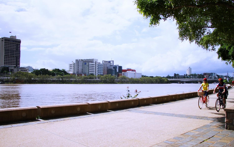Brisbane-thien-nhien 02