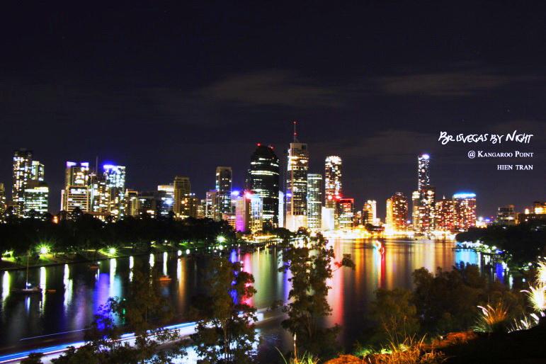 Brisbane-ve-dem 01