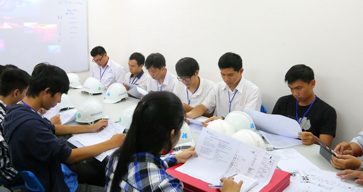 OISP Xay-dung-Hoa-Binh 01