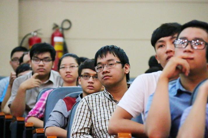 Seminar-Lanh-dao-toan-can-12092014 02