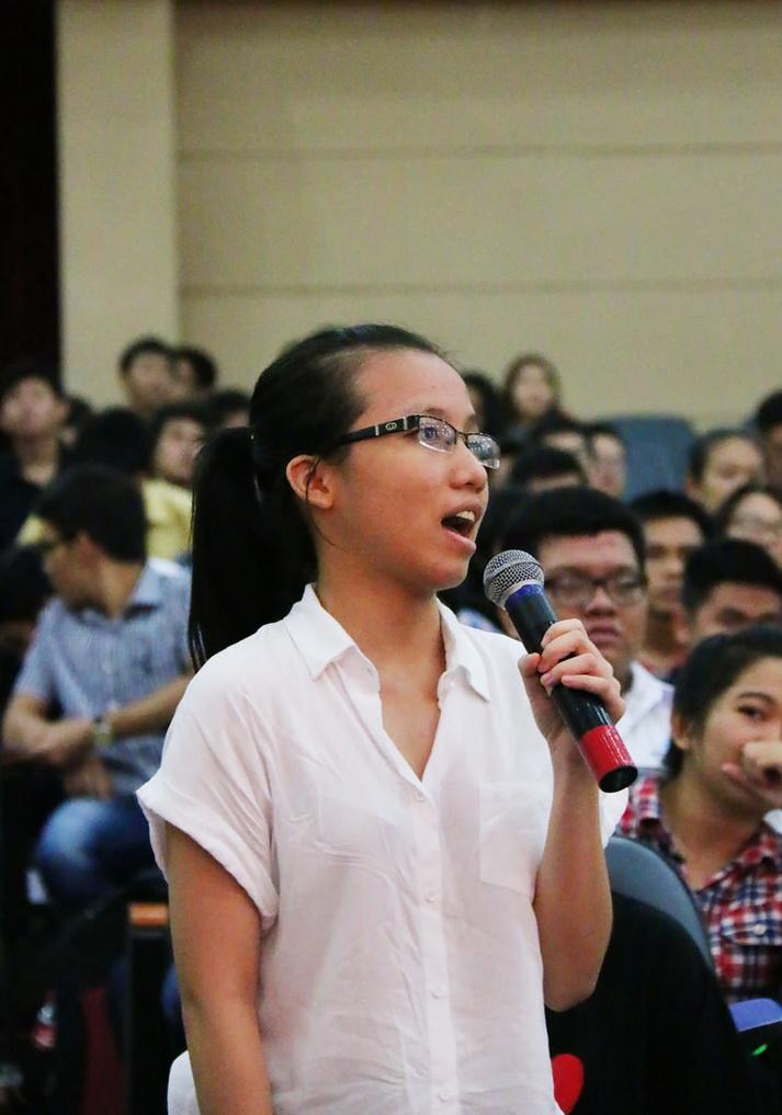 Seminar-Lanh-dao-toan-can-12092014 06
