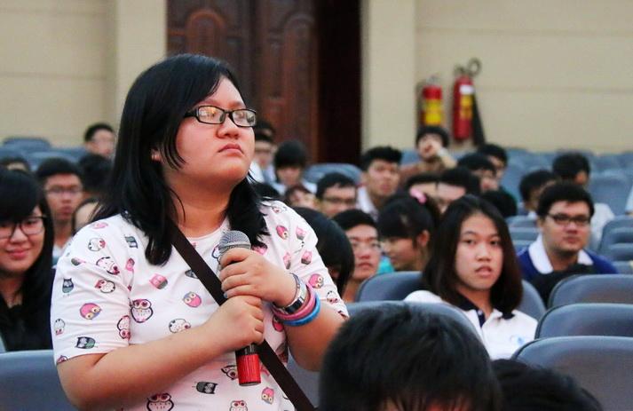 Seminar-Lanh-dao-toan-can-12092014 08