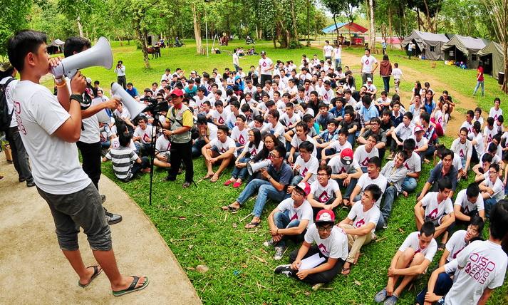 OISP-Camp-2013 01