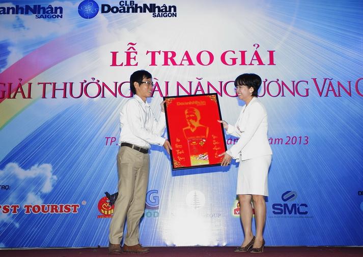 Pham-Ngoc-Anh-Tung robot-BK 06
