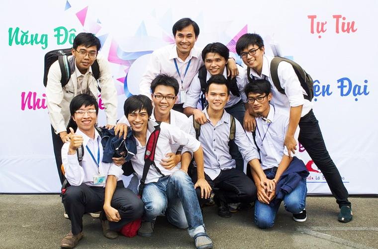 Phan Thanh Son Nam GS tre nhut VN 03 ea5be