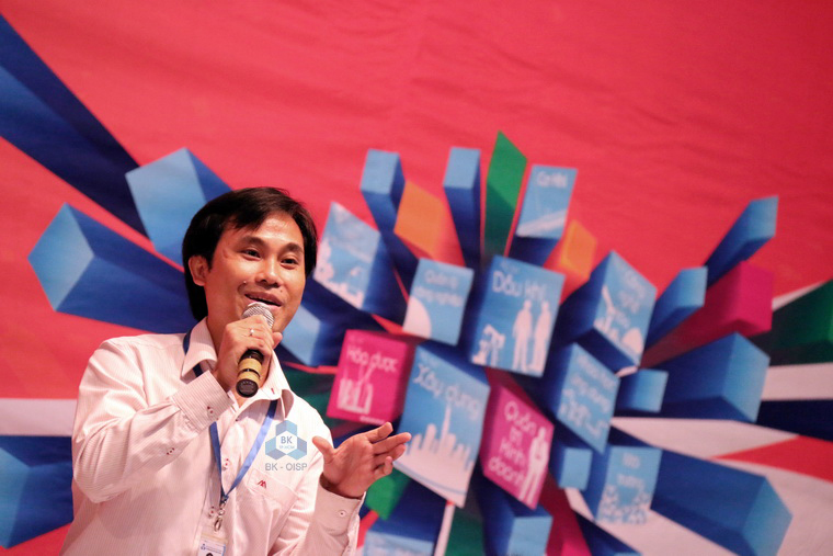 Phan Thanh Son Nam GS tre nhut VN 05 d1c13