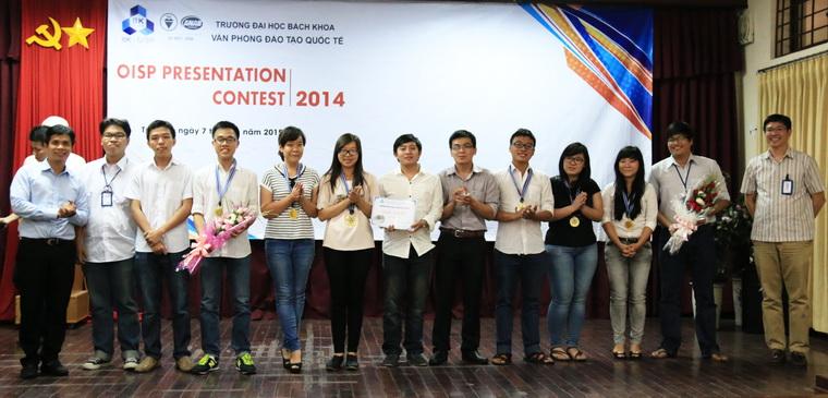 Presentation Contest 2015 01 43b50