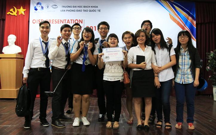 Presentation Contest 2015 02 877a9
