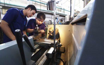Trường ĐH Bách Khoa TP.HCM công bố tổ hợp môn thi (dự kiến)