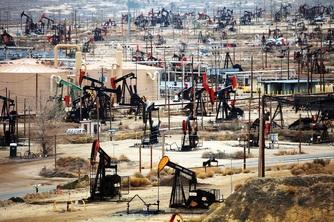 Dầu khí đá phiến và cuộc cách mạng trong kỹ thuật khai thác dầu khí