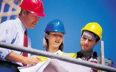 Nghề Xây dựng tại Úc: nhu cầu nhân lực và triển vọng nghề nghiệp
