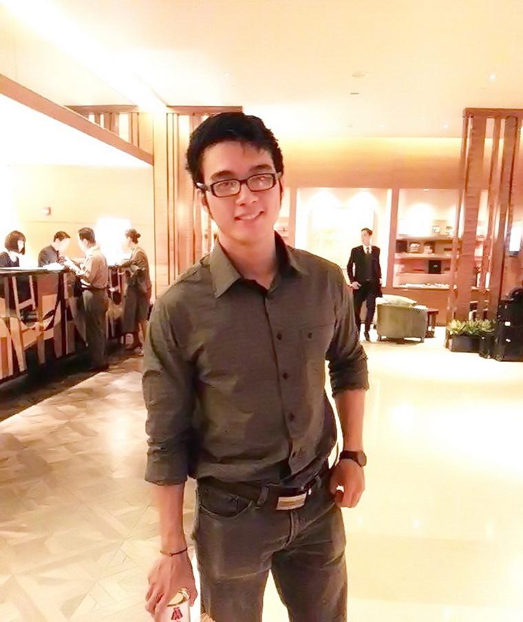 Doan Nguyen Khai thu khoa K2010 01