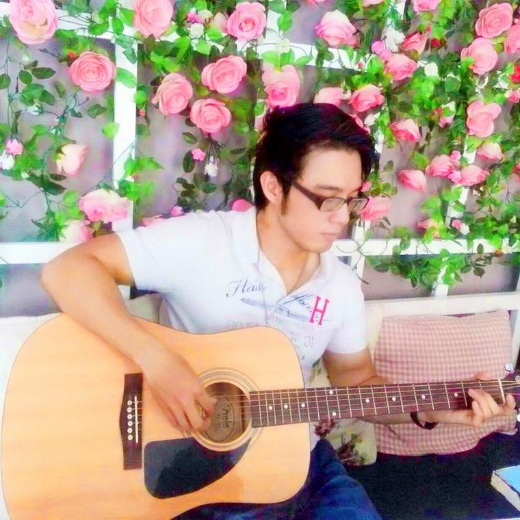 Doan Nguyen Khai thu khoa K2010 02