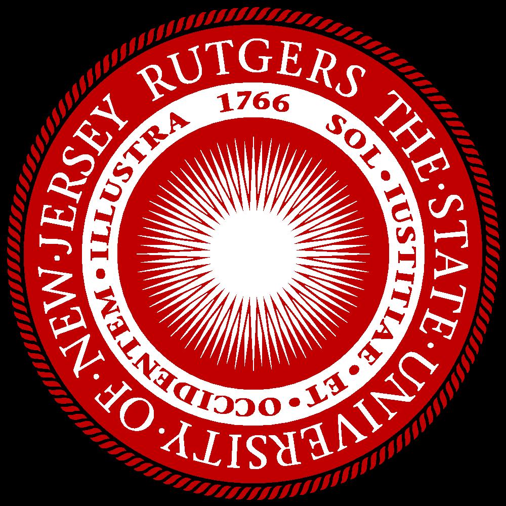 DH Rutgers 07