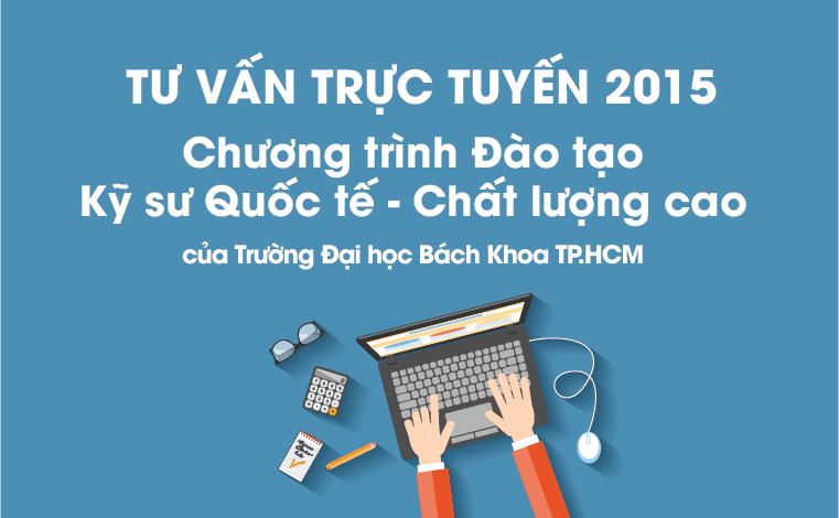 Tu van truc tuyen Bao Thanh Nien 04062015b